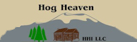 Hog Heaven Investment, LLC